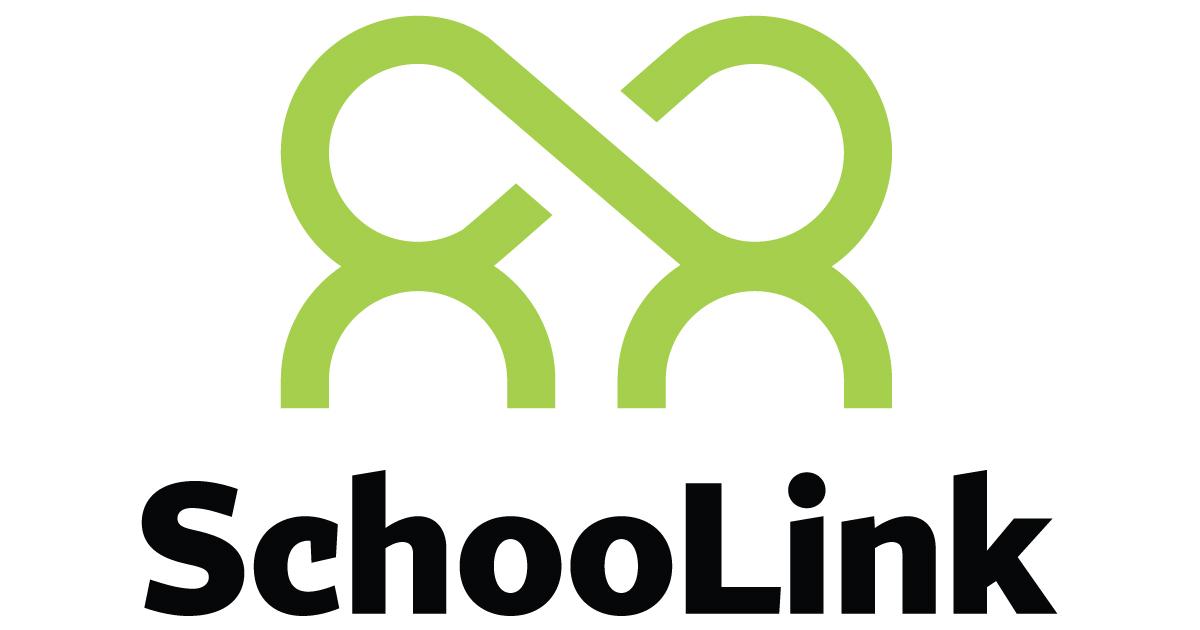 schoolink.cz